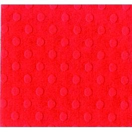 Bazzill 12″ x 12″ Dotted Embossed 216gsm Card – Phoenix