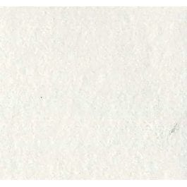 Bazzill 12″ x 12″ Texture Canvas 216gsm Card – French Vanilla