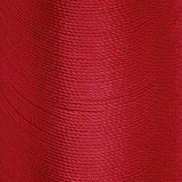 Madeira Rayon No 40 Machine Embroidery Thread 200m Spool Bayberry Red