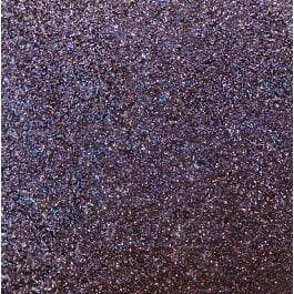 Cosmic Shimmer Brilliant Sparkle Embossing Powder 20ml – Crushed Grape