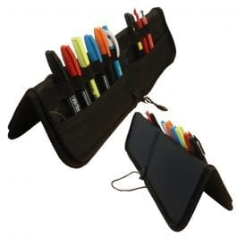 Crafts Too Pen & Tool Holder