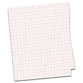 Crafts Too Press To Impress Template Sheets Pk 50