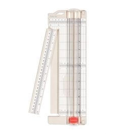 Crafts Too Paper Trimmer With 31cm Cutting Width