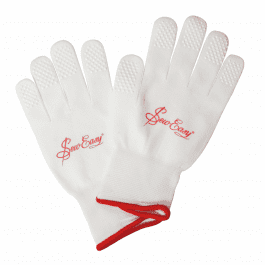 Sew Easy Quilting Gloves Medium/Large length 23.5cm/9.25ins