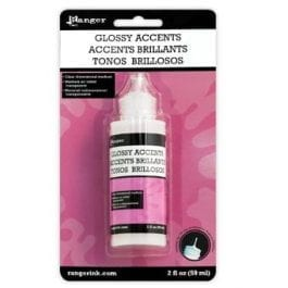 Ranger Glossy Accents 59ml