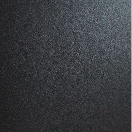 Creative Expressions Foundation Pearl Card A4 230gsm Pk 20 – Graphite