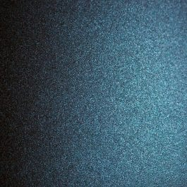 Creative Expressions Foundation Pearl Card A4 230gsm Pk 20 – Midnight Blue