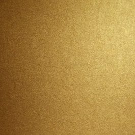 Creative Expressions Foundation Pearl Card A4 230gsm Pk 20 – Bright Gold