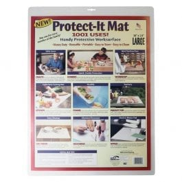 Creative Expressions Protect-It-Mat 18″ x 24″