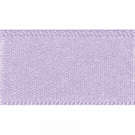 Berisfords Double Faced Satin Ribbon 25mm Orchid