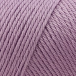 Caron Simply Soft 6oz/170g Orchid