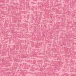 Craft Cotton Company Textured Blenders Cotton Prints 110cm Candy