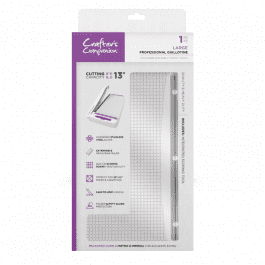 Crafter's Companion Guillotine Large