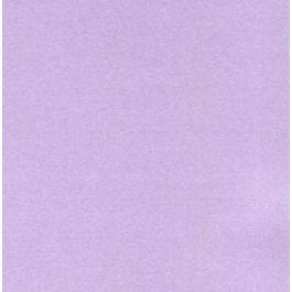 Creative Expressions Foundation Card A4 220gsm Pk 20 – Lilac