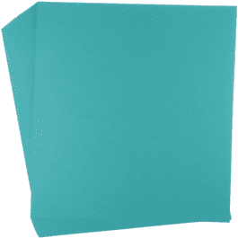 Sweet Dixie Cardstock A4 240gsm Pacific Pk 25