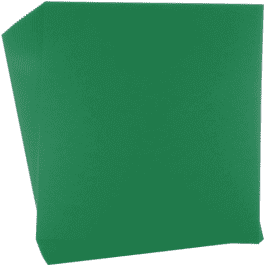 Sweet Dixie Cardstock A4 240gsm Christmas Green Pk 25