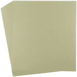 Sweet Dixie Cardstock A4 240gsm Latte Pk 25
