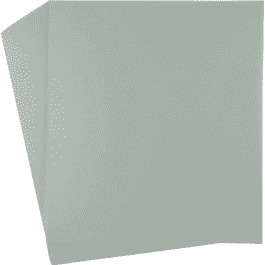 Sweet Dixie Cardstock A4 240gsm Stone Grey Pk 25