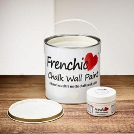 Frenchic Chalk Wall Paint – Yorkshire Rose