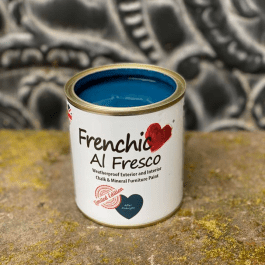 Frenchic Limited Edition Al Fresco Paint – After Midnight