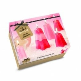 House of Crafts Candle Making Kit