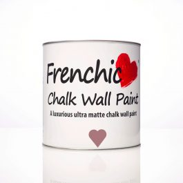Frenchic Wall Paint Last Dance